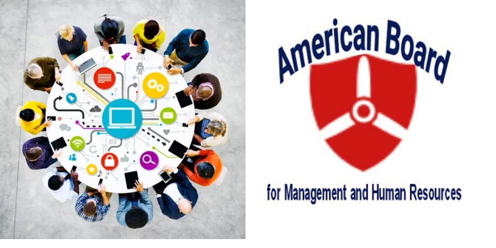 ABMHR ORG: All About ABMHR Organization