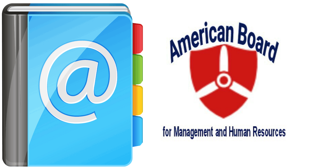 ABMHR ORG: ABMHR Business Directory