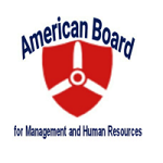 ABMHR ORG: Contact Us