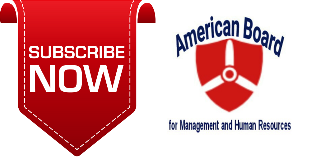 ABMHR ORG: Subscribe to the ABMHR Organization Mailing List