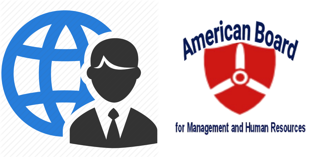 ABMHR ORG: ABMHR Organization Profile